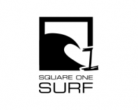 Square One Surf