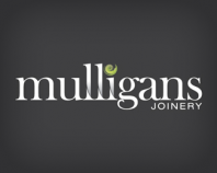 Mulligans Joinery