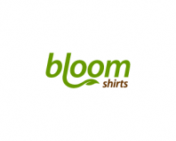 Bloom shirts