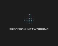 Precision Networking, v3
