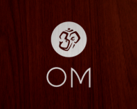 OM Indian Fusion Cuisine
