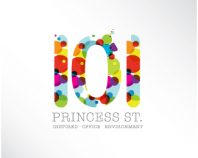 101 princess St