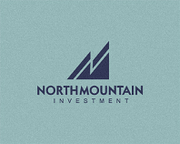 NMI Investment Logo