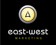 East-West Marketing