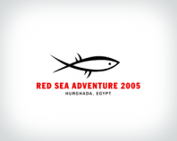 Red Sea Adventure 2005 (III)