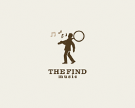 The Find Music