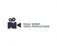 Noah Borer Video Productions v2