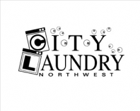 City Laundry Northwest