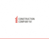 Construction Company #1