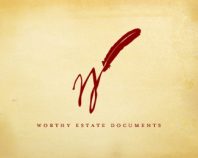 Worthy Estate Documents