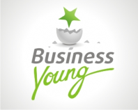 businessyoung