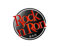 Rock n'Ron bar