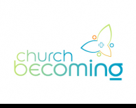 Church Becoming