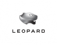 Leopard Automobile