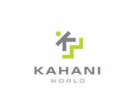 Kahani World