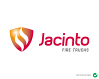 Jacinto Fire Trucks
