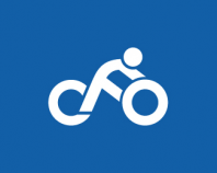 CFO Cycling Team