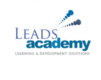 Leads Academy