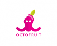 OctoFruit
