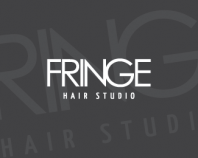 Fringe Hair Design