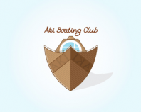 AKI Boating Club