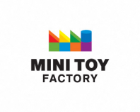 Mini toy factory