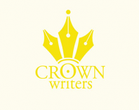 Crown Writers