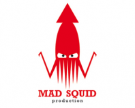 Mad Squid Production