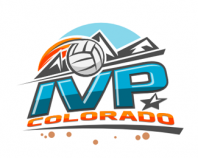 IVP Volleyball Colorado