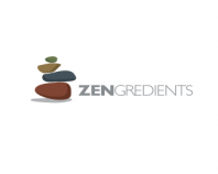 Zengredients 3