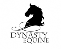 Dynasty Equine