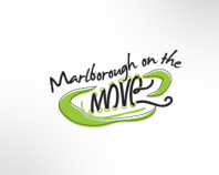 Marlborough on the Move2
