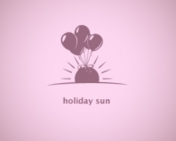 Holiday Sun