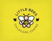 Little_Bees_Childcare_Centre