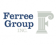 Ferree Group, Inc.