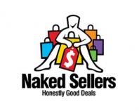 Naked Sellers