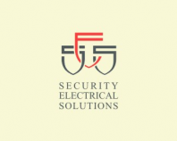 security electrical solutions