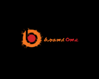 brand One