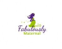 Fabulously Maternal