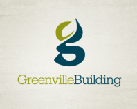 Greenville Building