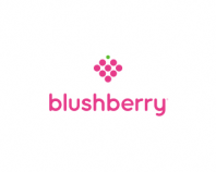 blushberry 002