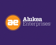 Alukea Enterprises