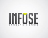 Infuse Student Ministries