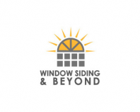 Window Siding & Beyond