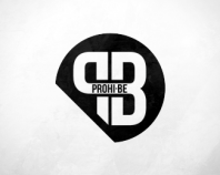 Prohi-Be