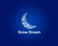 Snow dreamD