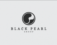Black Pearl Group