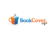 Book Cover Cafe