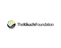 The Kikuchi Foundation