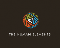 The Human Elements